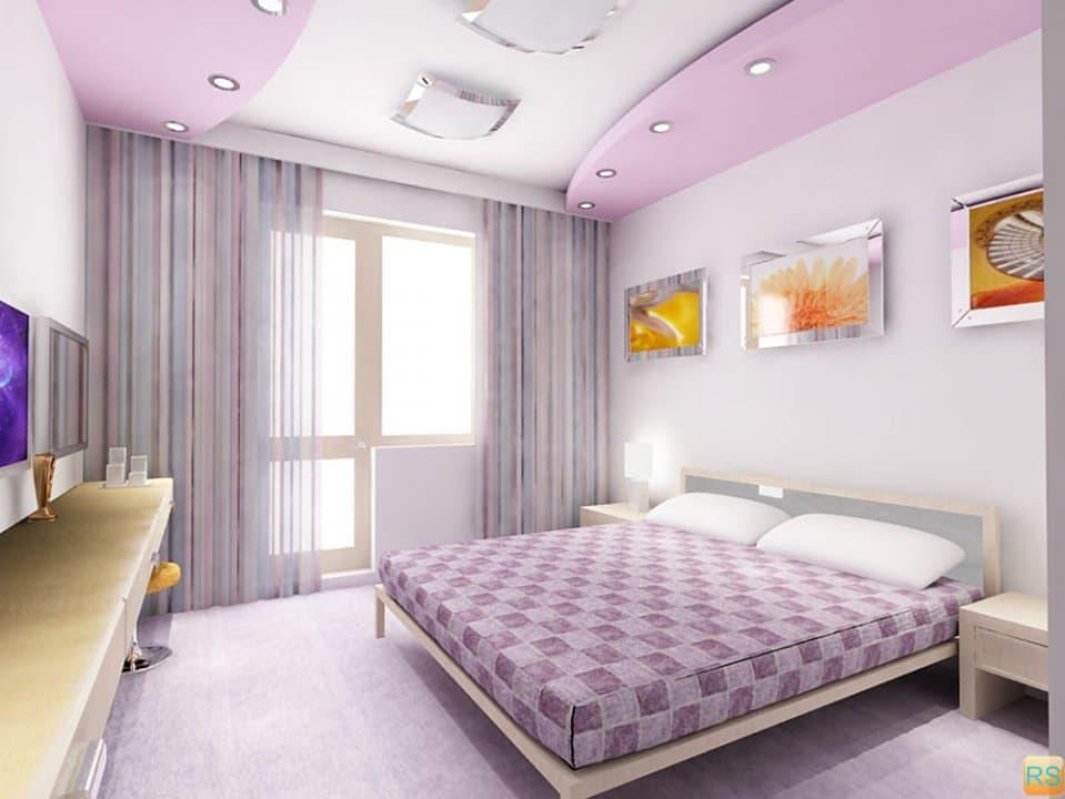 заставит дизайн потолка из гипсокартона фото низких комнат них были пакистанскими